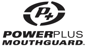 Powerplus Mouthguard