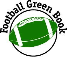 Football Green Book