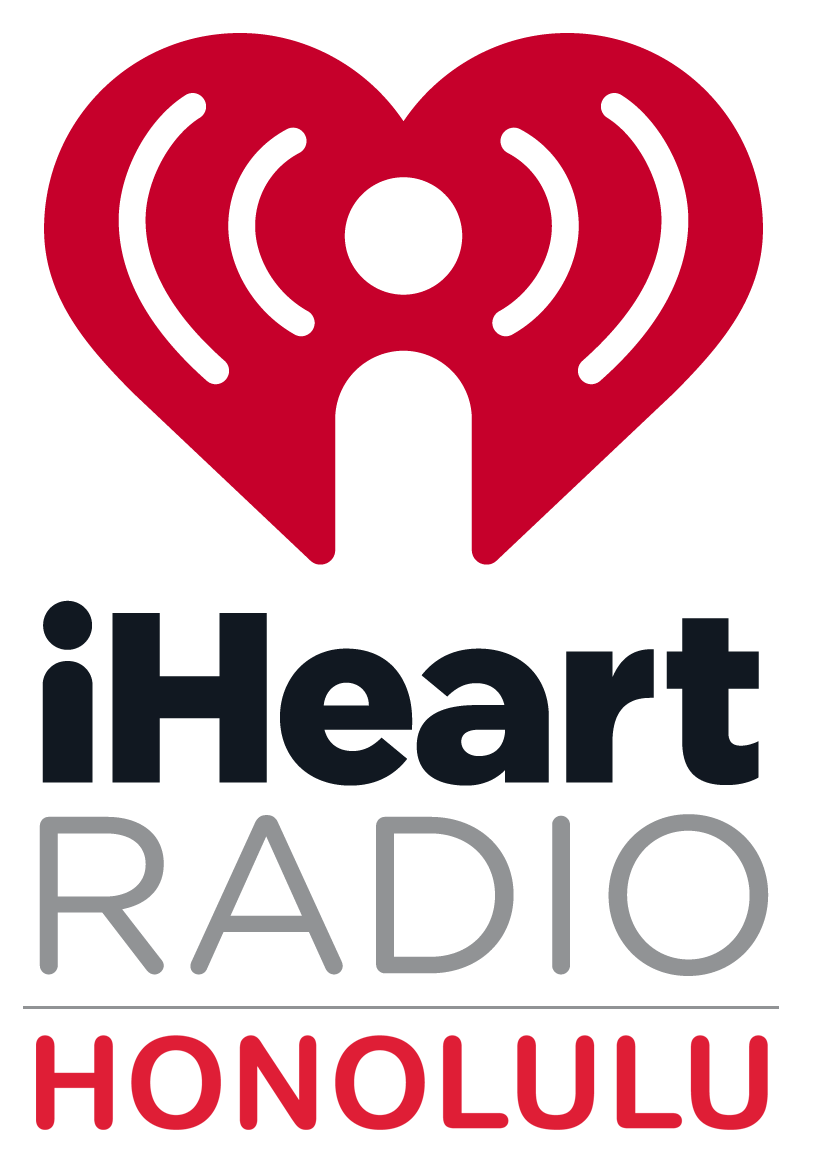 IheartRadio Honolulu
